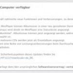 iTunes 11.0.3 bringt neuen Mini Player & verbesserte Bedienung