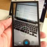 Android 4.3 Kamera App mit Photosphere ausprobieren