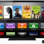 Apple TV: Software-Update bringt neue Kanäle