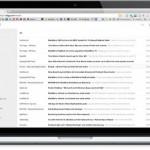Digg RSS Reader nun offen für alle