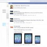Facebook führt endlich #Hashtags ein