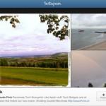 Instagram für Spam missbraucht: Überprüft euer Profil