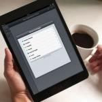 iPad Feedreader Mr.Reader nun mit Feedly-Unterstützung