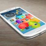 Rings Digital Weather Clock: Mein liebstes Android Widget