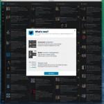 TweetDeck für Mac und Windows mit neuem User Interface