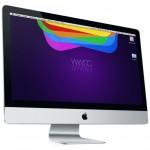 WWDC 2013: Passende Wallpaper für Mac und iPhone