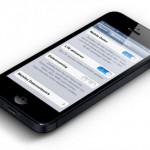 Swisscom senkt Preise für Daten Roaming deutlich