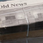Journalisten vs. Blogger – Ein uralter Konflikt neu entfacht