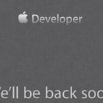 Apple Hack: Sicherheitsspezialist fand Lücken und informierte Apple