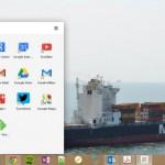 Google veröffentlicht Chrome Web Launcher für Windows