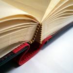 Anleitung zum Lesen eines Buches