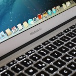 Test MacBook Air 2013: Apple's neuer Dauerläufer