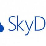 Microsoft verliert und muss SkyDrive umbenennen
