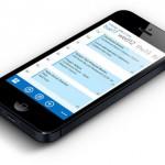 Microsoft veröffentlicht OWA App für iPhone und iPad