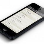 Reeder für iPhone unterstützt nun Feedly – iPad & Mac Apps verzögern sich