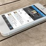Twitter App-Update bringt DM-Sync und verbesserte Suche