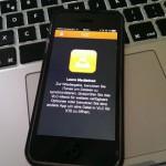 VLC Media Player für iOS zurück im App Store