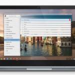 Wunderlist als Packaged-App für Google Chrome