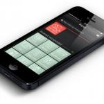 Bring! Einkaufs App bekommt in Version 2.0 Push Notifications