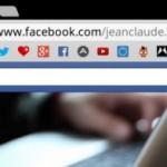 Facebook neu standardmässig mit HTTPS gesichert