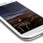Yahoo Wetter App für Android erschienen – Schönes Wetter garantiert