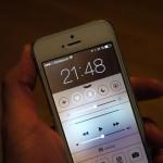 Neues iPhone: Vorstellung durch Apple angeblich am 10. September