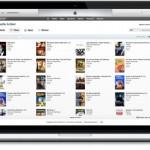 iTunes in the Cloud in der Schweiz und Österreich jetzt auch für Filme möglich