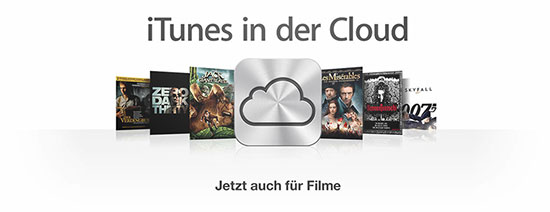 iTunes-in-the-Cloud-for-Films