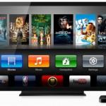 Apple zieht Apple TV-Update nach Problemen zurück