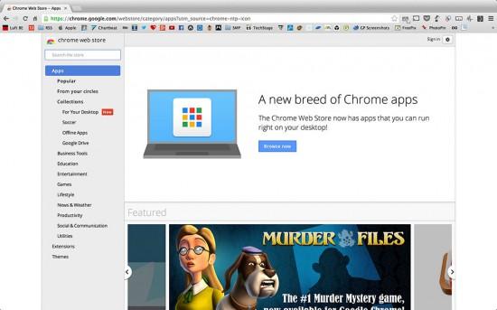 Google-ChromeStore-Packaged-Apps