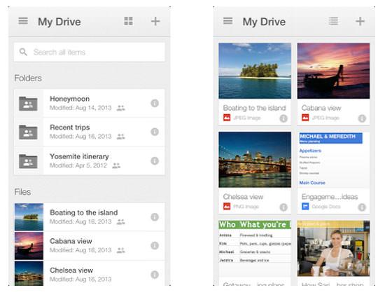 Google-Drive-iOS-Update