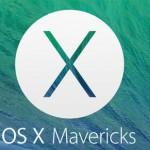 Apple veröffentlicht OS X Mavericks Beta 5