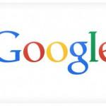 Google stellt neues Logo und neue Status Bar vor