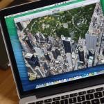 OS X 10.9 Mavericks soll Ende Oktober erscheinen