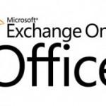 Microsoft verdoppelt Speicherplatz für Exchange Online