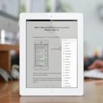 RSS: Reeder 2 für iPad und iPhone erschienen