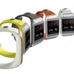 IFA 2013: Samsung stellt Galaxy Gear Smartwatch vor – Teuer, klobig und Samsung Only