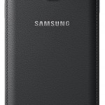 Samsung Galaxy Note 3 kostet 939 CHF in der Schweiz – Teurer Spass