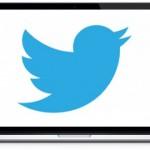 Twitter Archiv ab heute verfügbar
