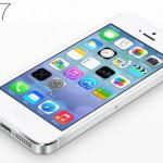 Apple veröffentlicht iOS 7 – Download Links