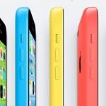 Apple verkauft 9 Millionen iPhone am ersten Wochenende