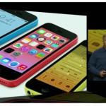 Apple stellt Video der iPhone Keynote online