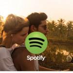 5 Jahre Spotify: Top 10 der beliebtesten Songs