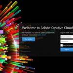 ACHTUNG: Adobe gehackt – 2.9 Millionen Kunden betroffen
