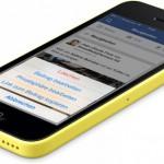 Facebook für iOS Update: Beiträge bearbeiten und Bilder in Kommentaren