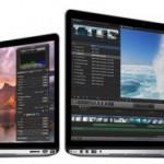 Apple aktualisiert MacBook Pro's mit Retina Display – Längere Batterielaufzeiten und mehr Speed