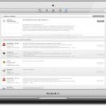 Firmware Update für MacBooks behebt seltenes Batterie Problem