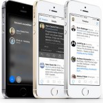 Tweetbot 3 für das iPhone: Neues Design im iOS 7 Stil