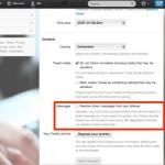 Twitter: Direktnachrichten können nun von jedem empfangen werden