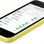 iCloud Push E-Mail funktioniert in Deutschland wieder